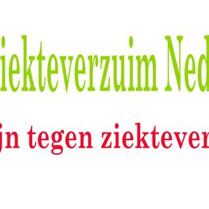 Preventief Ziekteverzuim Nederland image 1
