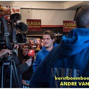 Kerstboomboerderij.nl image 2