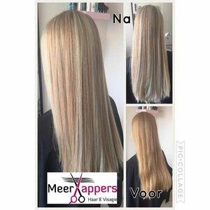 MEER kappers image 2