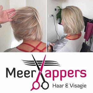 MEER kappers image 3