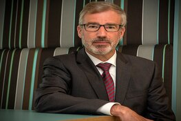 Verklaring burgemeester Pieter Heiliegers over veiligheidsincidenten in Uithoorn