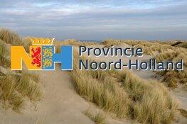Geen draagvlak voor grenscorrectie Spaarndam