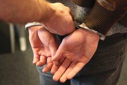 Man aangehouden voor steekpartij in Vijfhuizen