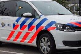 Getuigen gezocht na incident Monnetflat
