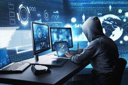 Interactieve masterclass cybercrime voor MKB in Haarlemmermeer