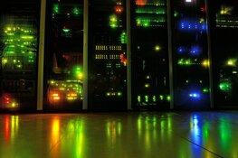 Meer regie op vestiging van datacenters in Amsterdam en Haarlemmermeer