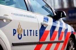 Twee aanhoudingen na 'flinke vechtpartij' met gewonde in centrum Hoofddorp