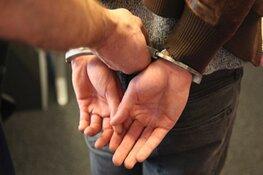 Twee inbrekers verdacht van meerdere inbraken in de Haarlemmermeer