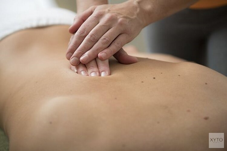 Alle Haarlemmermeerse massagesalons dicht om 'happy endings'