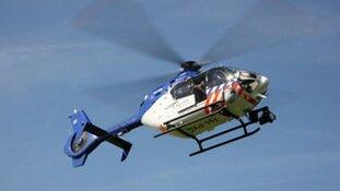 Twee aanhoudingen na achtervolging gestolen motor
