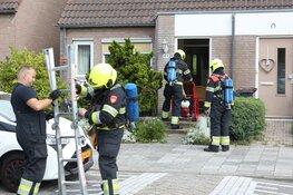 Bewoner aangehouden na 2e keukenbrand in korte tijd