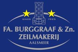 Burggraaf Zeilmakerij is op zoek naar een tekenaar M/V parttime (min. 24 uur) / fulltime (40 uur)