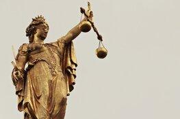 16 jaar cel voor moord op Hoofddorpse Raja Draaisma