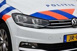 Politie zoekt getuigen woningbrand