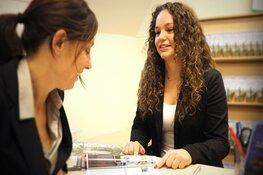 Nieuwe opleiding Business travel op het Nova College