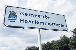 Haarlemmermeer stopt voorlopig met WhatsApp
