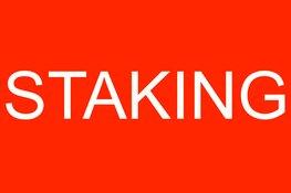 Staking dreigt bij toch al geplaagde vleeswarenfabriek Offerman Terbeke
