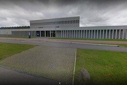 Journalist verwijderd uit rechtbank tijdens liquidatieproces op Schiphol