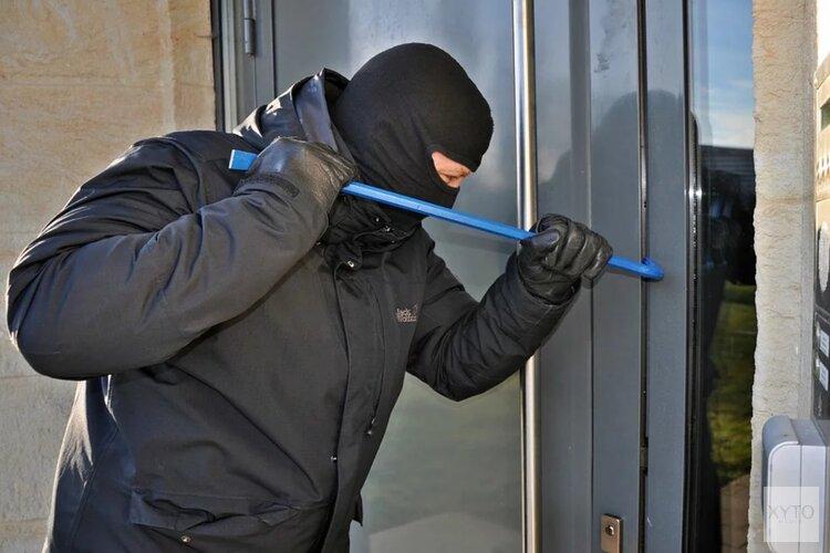 'Horen, zien en bellen stopt criminaliteit'