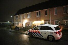 Politie rukt uit voor mogelijke schietpartij in Hoofddorp: onderzoek loopt nog