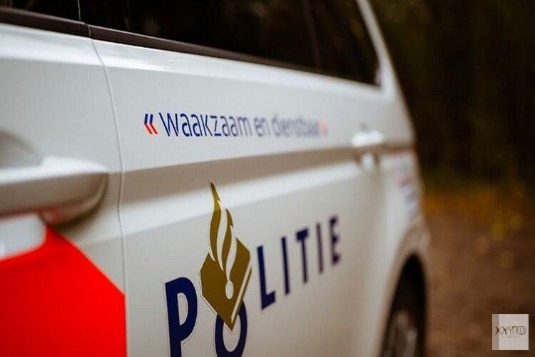 Verdachten (15) fatale roofoverval Hoofddorp twee maanden vast