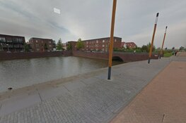 Dode gevonden in Nieuw-Vennep: politie doet onderzoek