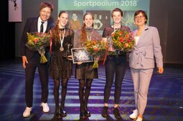Stem op sporthelden 2019