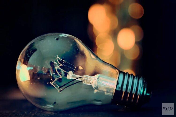 Informatiemarkt over nieuwe energie in Haarlemmermeer