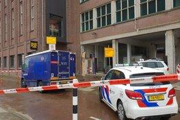 Getuigen gezocht gewapende overval casino