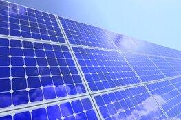 Vakbeurzen zonne-energie uitgesteld door coronavirus