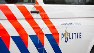Man vanuit het niets mishandeld en gestoken; politie zoekt getuigen
