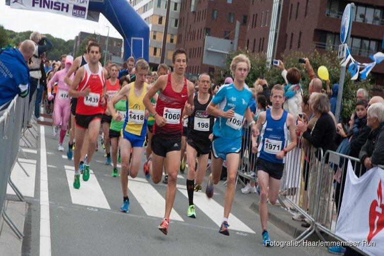 Haarlemmermeer Run moet 20e editie afgelasten door coronacrisis
