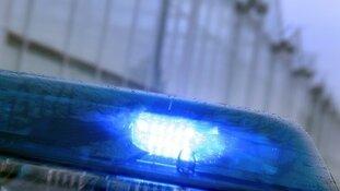 Getuigen gezocht na bedreiging en mishandeling van handhavers in Hoofddorp