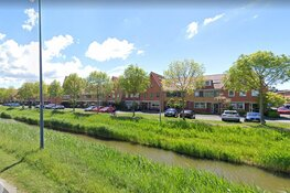 Gemeente sluit botulisme als oorzaak vissterfte Nieuw-Vennep nog steeds niet uit
