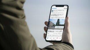 District Zuid introduceert Digitaal Buurtonderzoek