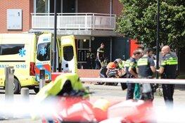 Schietpartij in Hoofddorp: aanhouding en een gewonde