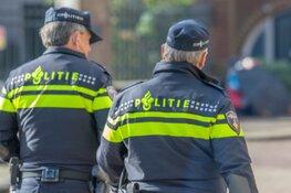 Geen grotere politiecapaciteit voor Haarlemmermeer