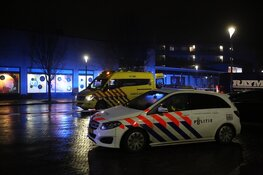 Minderjarige verdachten horen vonnis voor doodsteken Hoofddorper (64) bij geldautomaat