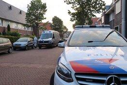 Mogelijk explosief aangetroffen in woning Aalsmeer