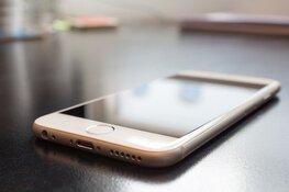 Voor drie miljoen euro aan telefoons gestolen op bedrijventerrein Schiphol
