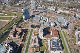 Economie Haarlemmermeer hard geraakt