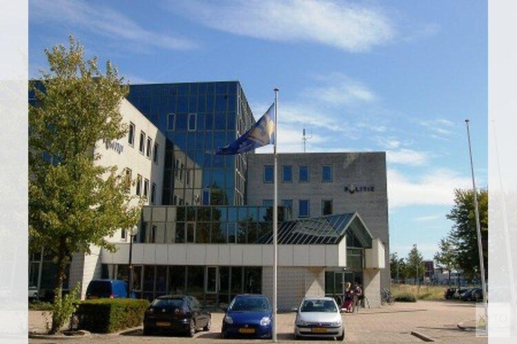Café Tuinweg Hoofddorp op last burgemeester gesloten