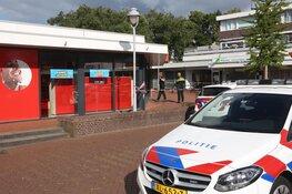 Overval gepleegd op Kruidvat in Zwanenburg