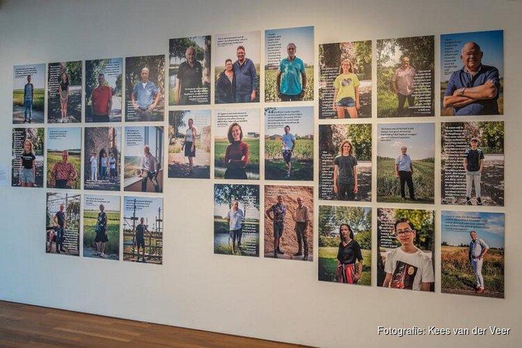 Eigentijds Erfgoed: een (foto)tentoonstelling
