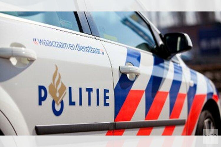 Cold casezaak uit 2004: Jan van der Pool overleden na overval