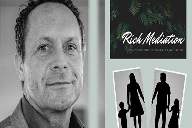 Quick Mediation voor zorgvuldige hulp bij echtscheiding