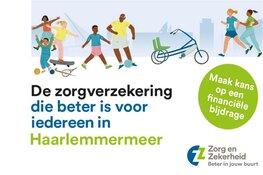 Een gezond idee voor Haarlemmermeer?